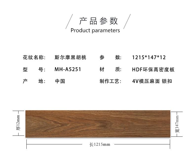 A5251PC端_02.jpg
